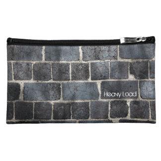 Heavy Load bag