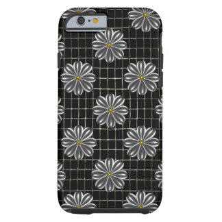 Heavy Pedals iPhone6 case by Valxart Tough iPhone 6 Case