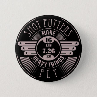 heavy things that fly 2 button