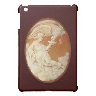 Hebe and The Eagle iPad Speck Case iPad Mini Cover