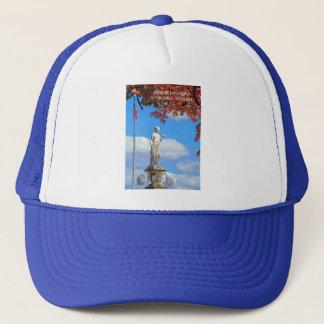 Hebe Trucker Hat