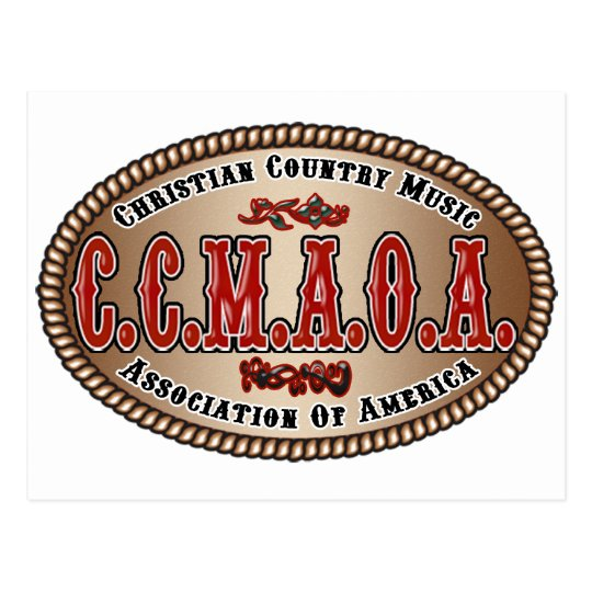 Hebilla de CCMAOA Postales