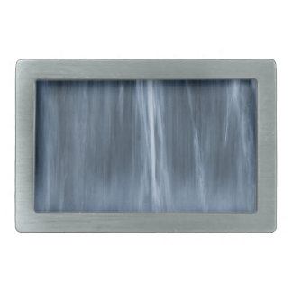Hebilla del cinturón de la agua corriente hebilla cinturon rectangular