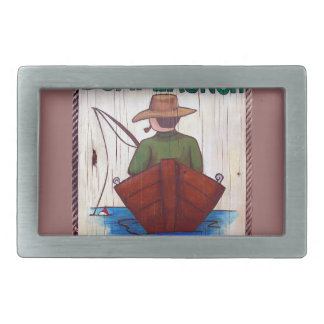 Hebilla del cinturón ida de la pintura del lanzami hebilla cinturon rectangular
