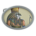 Hebillas del cinturón de Horus Hebillas De Cinturón