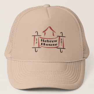 Hebrew House HAT