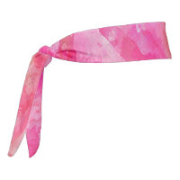 Hebrews 13 Let Brotherly Love Continue Tie Headband