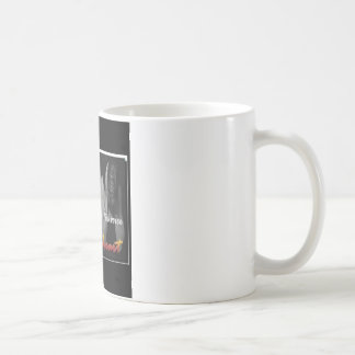 Hebrews 3:15 coffee mug