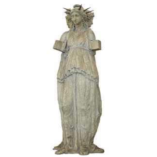Hecate Cutout