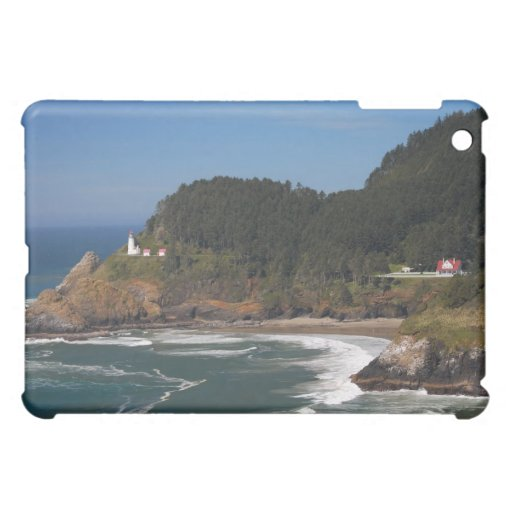 Heceta Head Cover For The iPad Mini