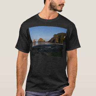 Heceta Head, Oregon T-Shirt