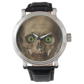 Hechizado Reloj De Mano