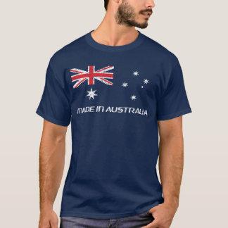 Hecho en Australia Playera