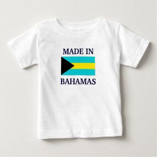 Hecho en Bahamas T Shirts