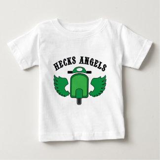 Heck's Angels T-shirt