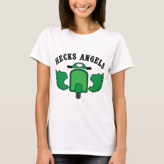 Heck's Angels T-Shirt