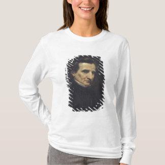 Hector Berlioz  1850 T-Shirt