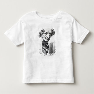 Hector Berlioz Toddler T-shirt
