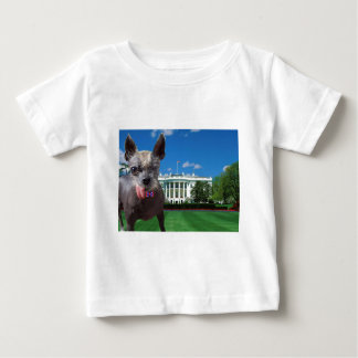 Hector for President T-shirt1 Shirt