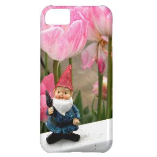 Hectors Garden Case For iPhone 5C