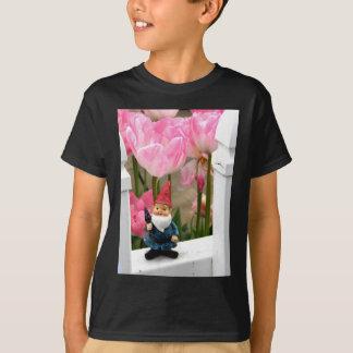 Hectors Garden T-Shirt