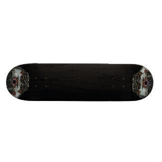 Hedge Deck Skateboard Decks
