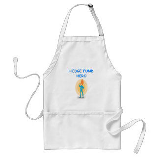 hedge fund adult apron