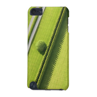 Hedge in The Hamptons iPod Touch (5th Generation) Case