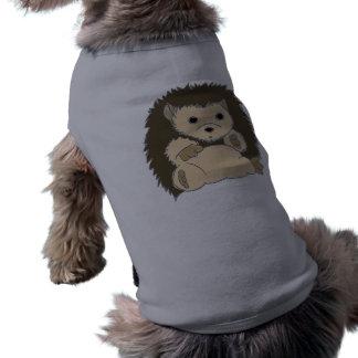 HedgeHog Doggie T-shirt