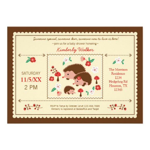 Images for family baby shower invitation wording bybuysell get free high quality hd wallpapers family baby shower invitation wording filmwisefo