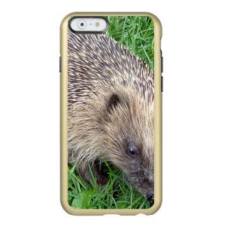 Hedgehog Incipio Feather® Shine iPhone 6 Case