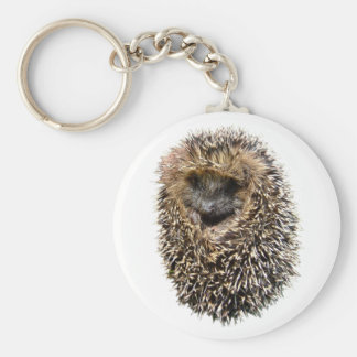 Hedgehog | keychain