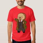 Hedgehog Lenin! T-Shirt