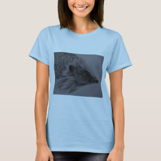 Hedgehog Products T-Shirt