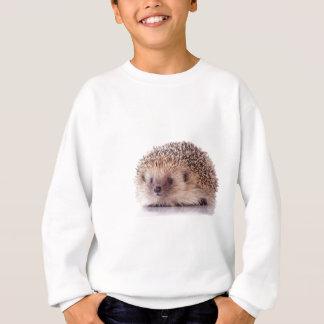 Hedgehog, Sweatshirt