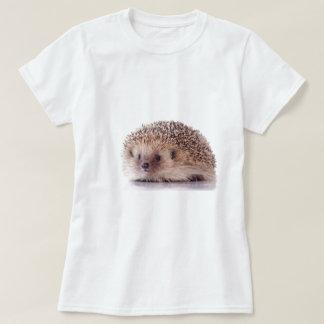 Hedgehog, Tee Shirt