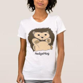 HedgeHog Tshirt