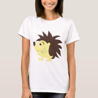 HedgehogFamP14 T-Shirt