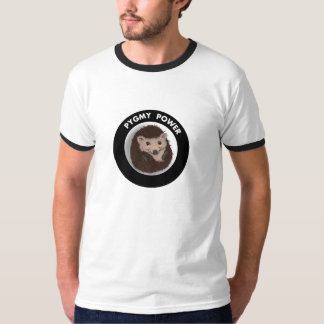 hedgehogpygmy2 T-Shirt