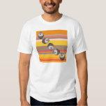 Hedgie Downhill Roll T-Shirt