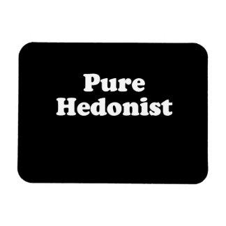 Hedonista puro iman