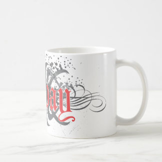 Hedway Logo Coffee Mugs