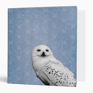 Hedwig 2 3 ring binder