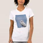 Hedwig 2 camiseta