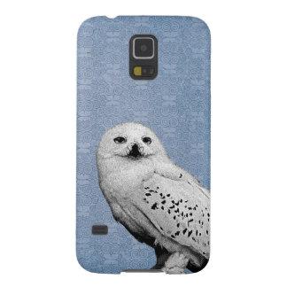 Hedwig 2 galaxy s5 case
