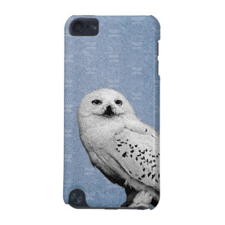 Hedwig 2 iPod touch 5G case