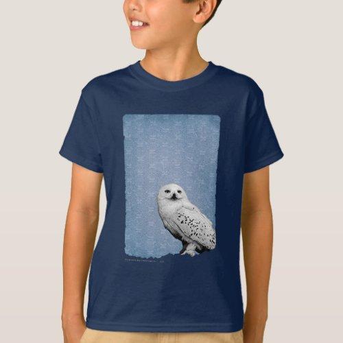 Hedwig 2 T_Shirt
