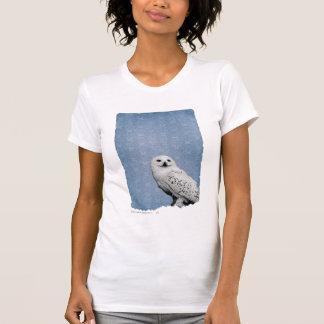 Hedwig 2 shirt