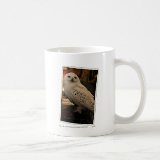 Hedwig 3 coffee mug