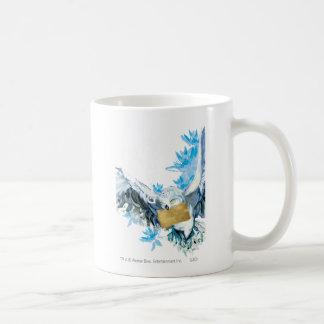 Hedwig Coffee Mugs